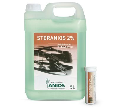 Steranios-2_foto_5l_z-testami