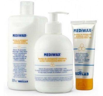 mediwax-krem-do-rak-500ml-bez-pompki