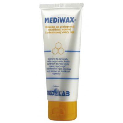 mediwax krem do rak 75ml